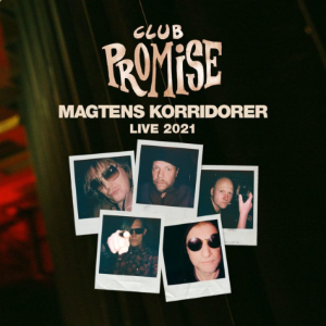 Club Promise Tour 2021