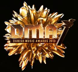 DMA2013