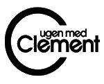 Johan i Clement2