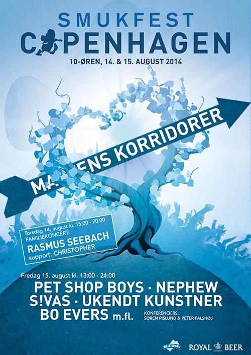 SMUK-Copenhagen2014